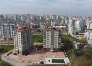 Vizyon Park